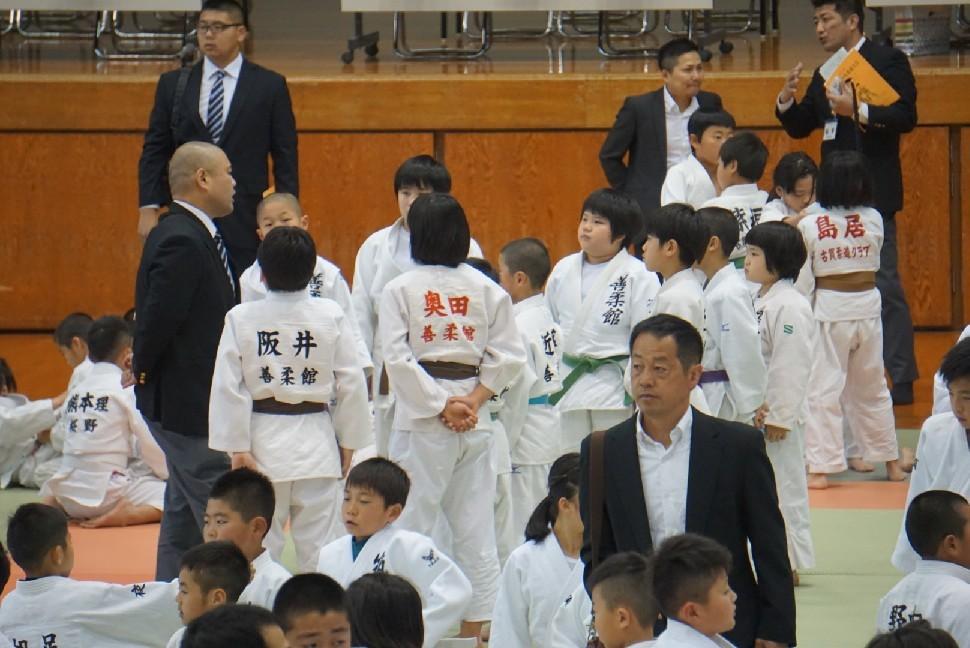 2019 西日本少年柔道大会_b0172494_19363464.jpg