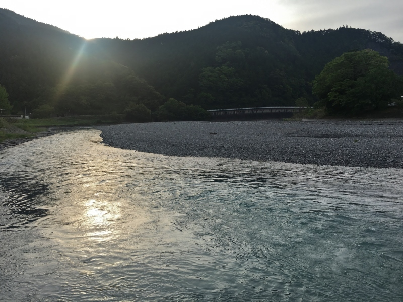 今年もこの日は秋葉山へ_b0220318_14013685.jpg