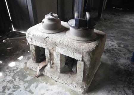 間宮林蔵記念館を見学して_b0312424_11314034.jpg