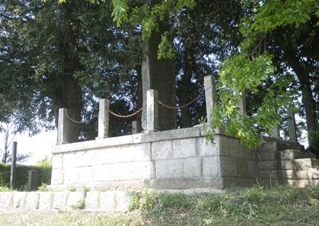 間宮林蔵記念館を見学して_b0312424_11323307.jpg