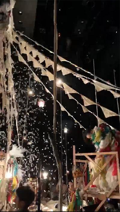 仕立て屋のサーカス ー 大博覧会_e0243332_21411244.jpg