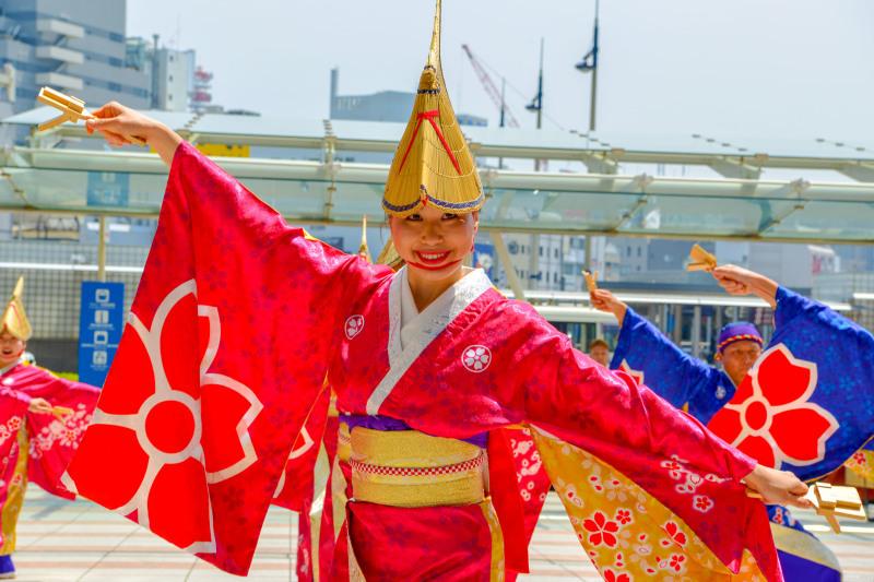 四国の祭り 2019 今年も元気よく_d0246136_00012069.jpg