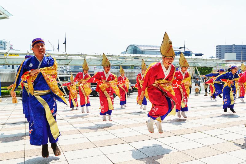 四国の祭り 2019 今年も元気よく_d0246136_00012413.jpg