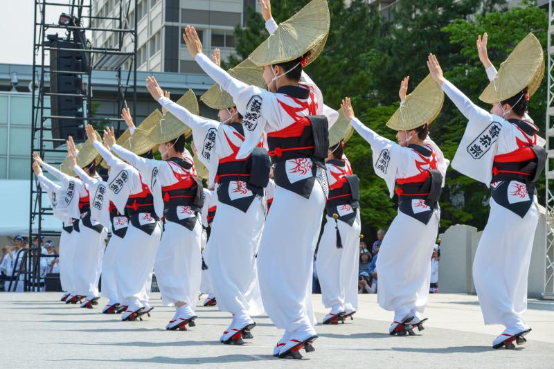 四国の祭り 2019 今年も元気よく_d0246136_00014163.jpg