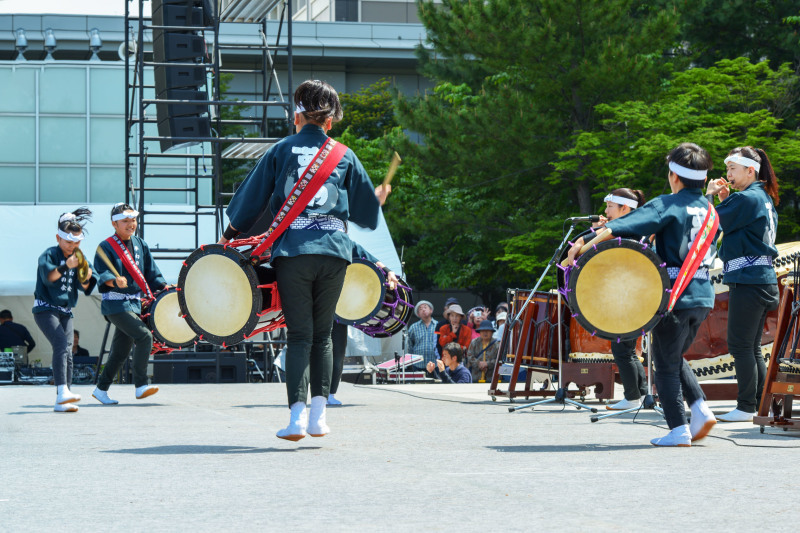 四国の祭り 2019 今年も元気よく_d0246136_00015140.jpg