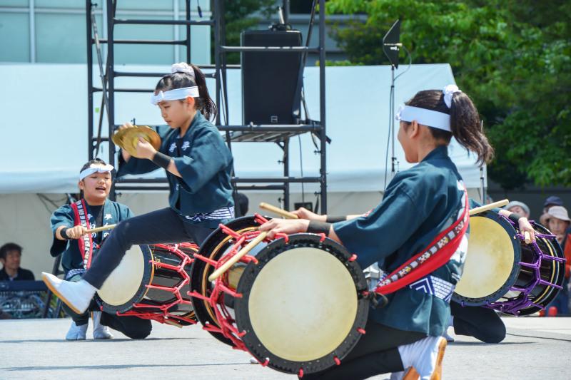四国の祭り 2019 今年も元気よく_d0246136_00015519.jpg