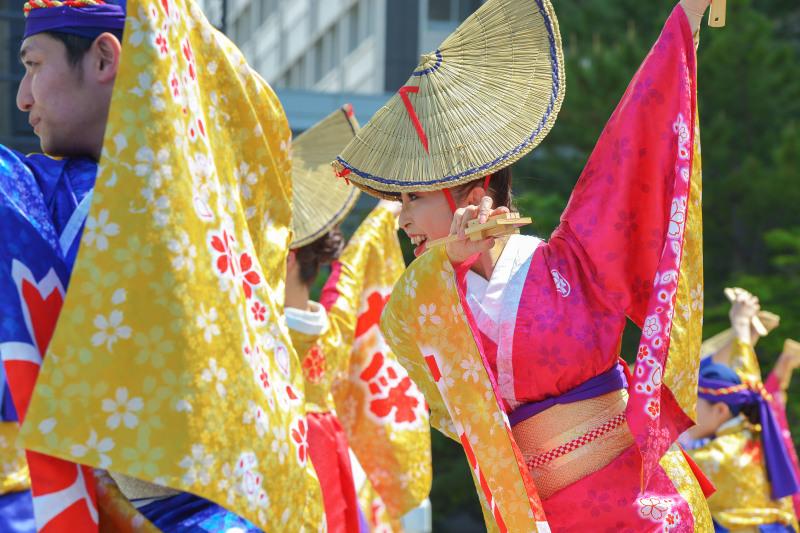 四国の祭り 2019 今年も元気よく_d0246136_00020258.jpg