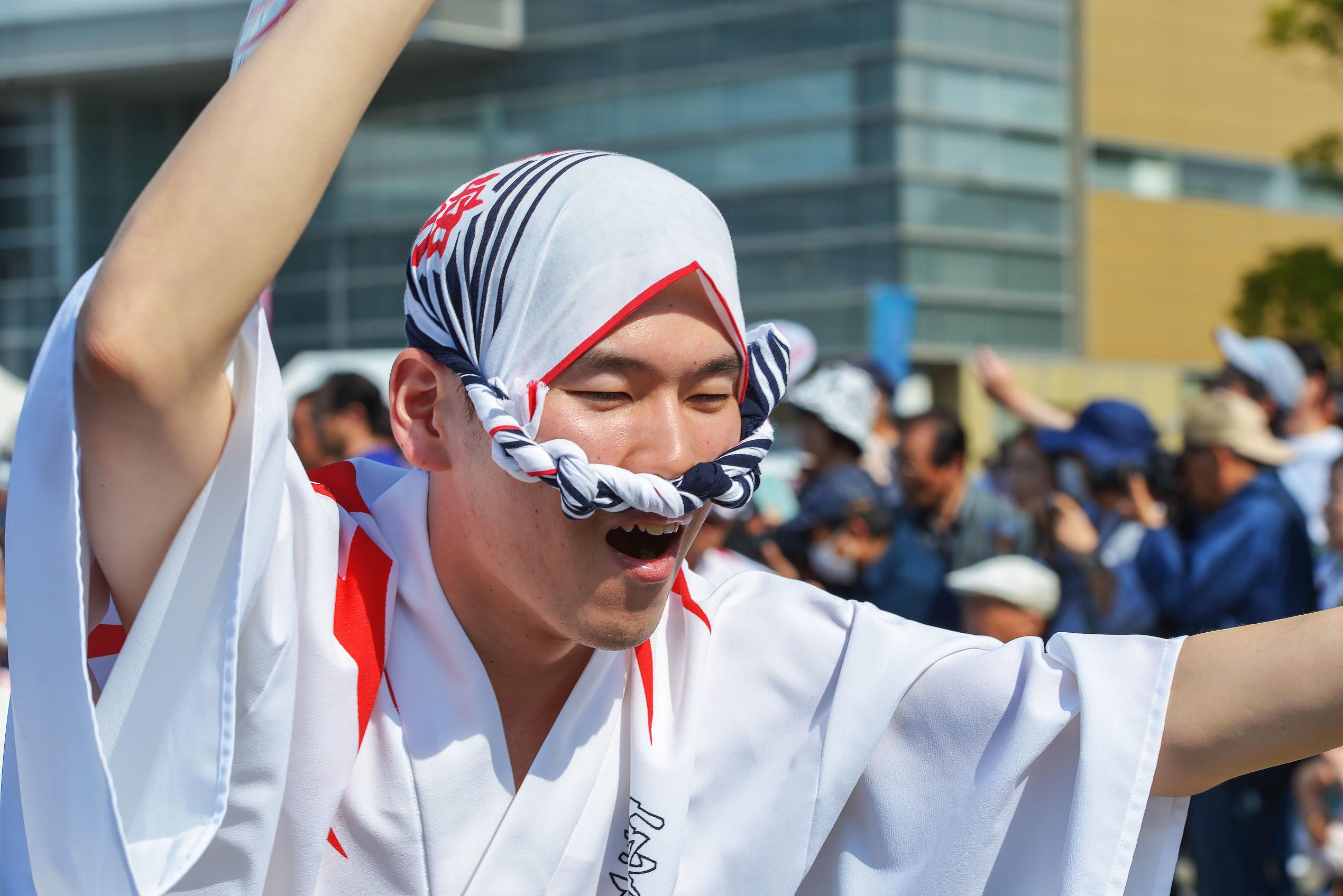 四国の祭り 2019 今年も元気よく_d0246136_00022052.jpg
