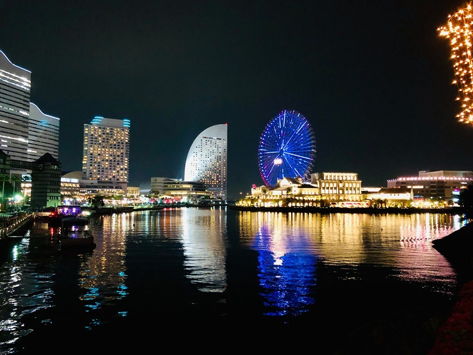 2/24(月・祝)トリオ・トーキョー・ソン2020横浜は17時半から_a0103940_21591356.jpg