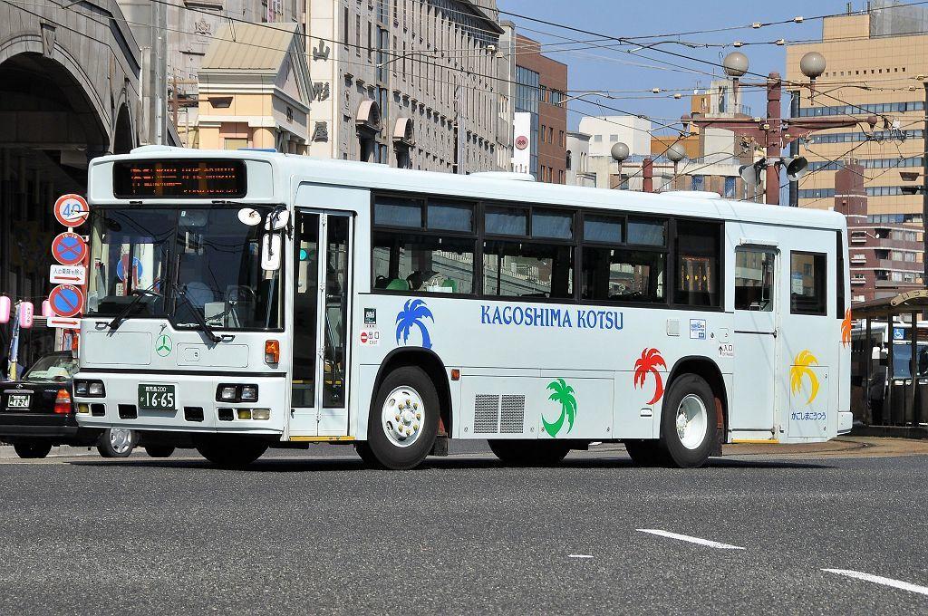 鹿児島交通(鹿児島200か1665)_b0243248_12302248.jpg