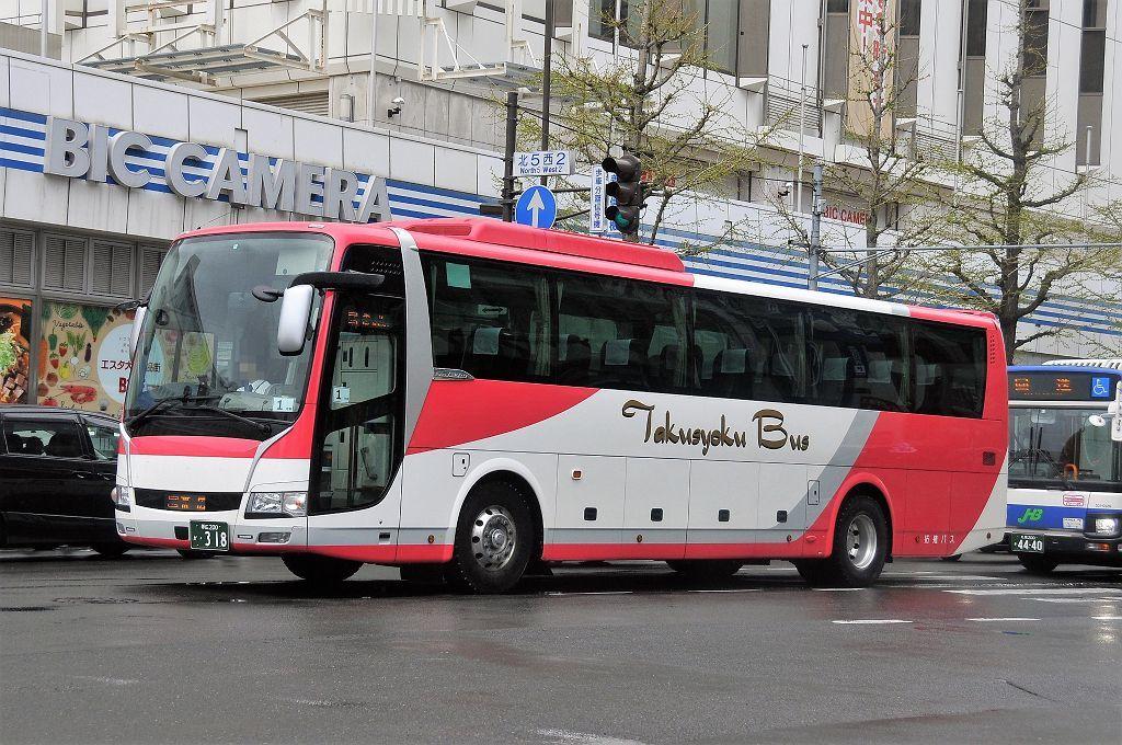 拓殖バス(帯広200か318)_b0243248_23443431.jpg