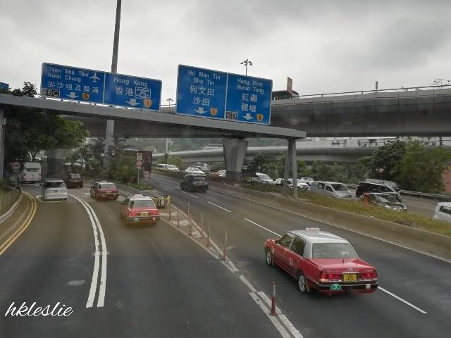 過海隧道巴士110號@尖沙咀東(麼地道)→銅鑼灣避風塘_b0248150_04071644.jpg