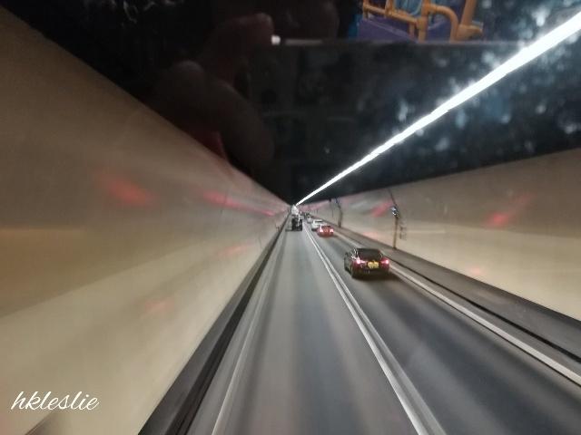 過海隧道巴士110號@尖沙咀東(麼地道)→銅鑼灣避風塘_b0248150_04142431.jpg