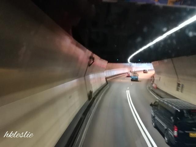 過海隧道巴士110號@尖沙咀東(麼地道)→銅鑼灣避風塘_b0248150_04151521.jpg