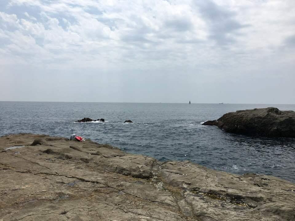 江の島に行って来ました:Enoshima_b0131968_21594502.jpg