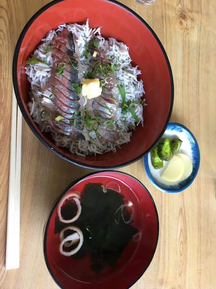 江の島に行って来ました:Enoshima_b0131968_22004220.jpg