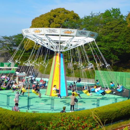 みさき公園_a0345079_21510969.jpg