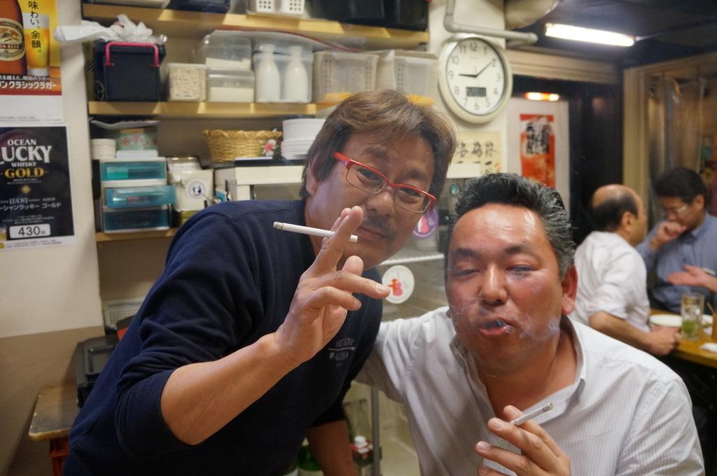 やっと2回目の川上さんへ 4/22_c0180686_00262119.jpg