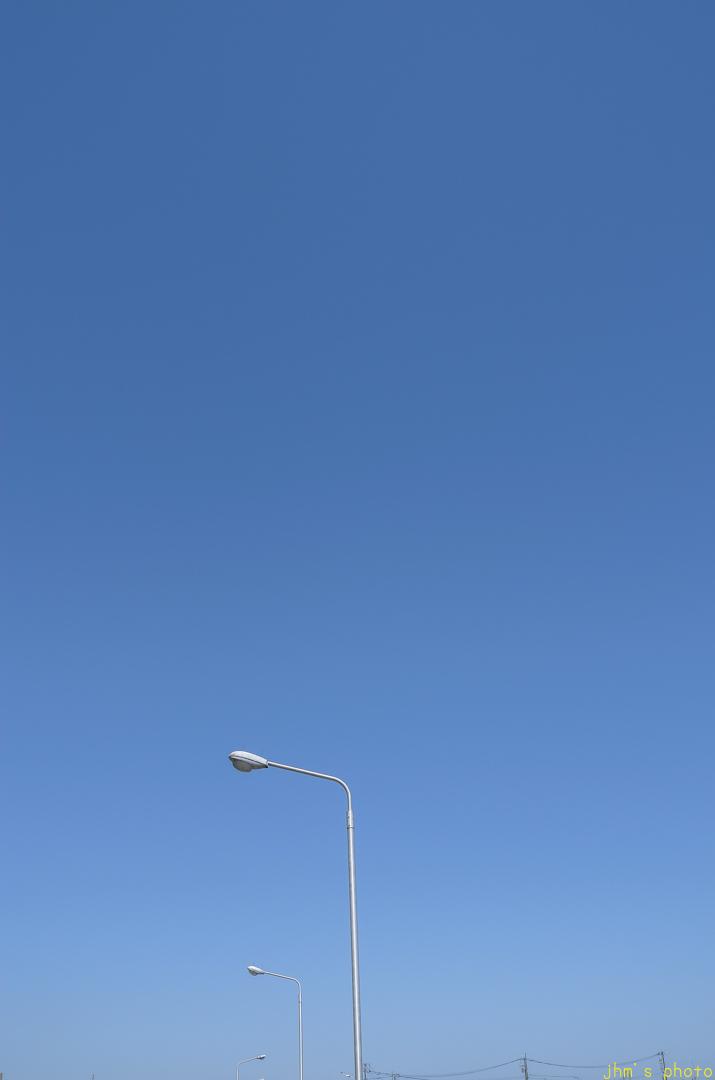 ハコダテのブルー・青・藍_a0158797_23420327.jpg
