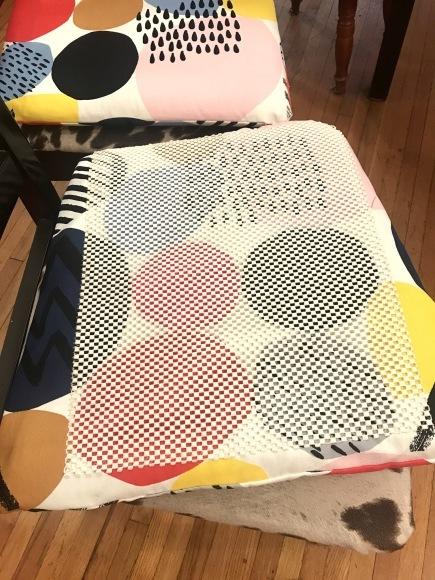 ポップなお座布団を作る。何でもDIY_b0130809_06183171.jpeg