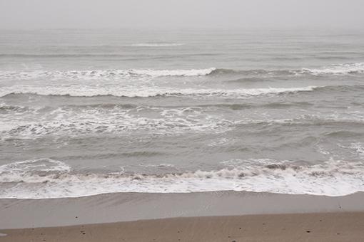 思い出の海、誕生日_b0259218_22340220.jpg