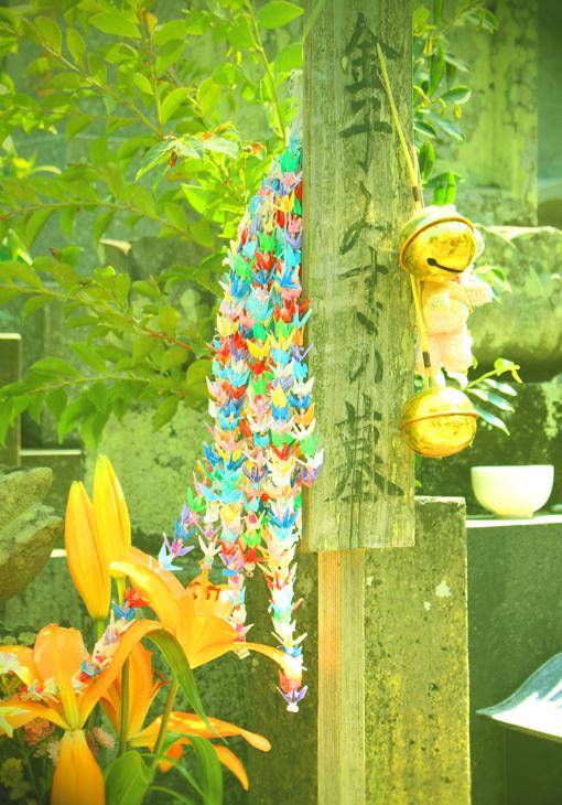 【文学の旅】金子みすゞの余光。詩と共に情緒豊かな海辺の町を散策_a0329820_13025628.jpg