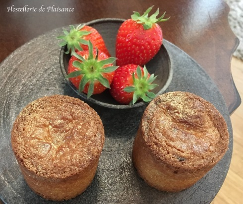プレザンスで朝食を Petit déjeuner chez Plaisance_e0243221_03011329.jpg