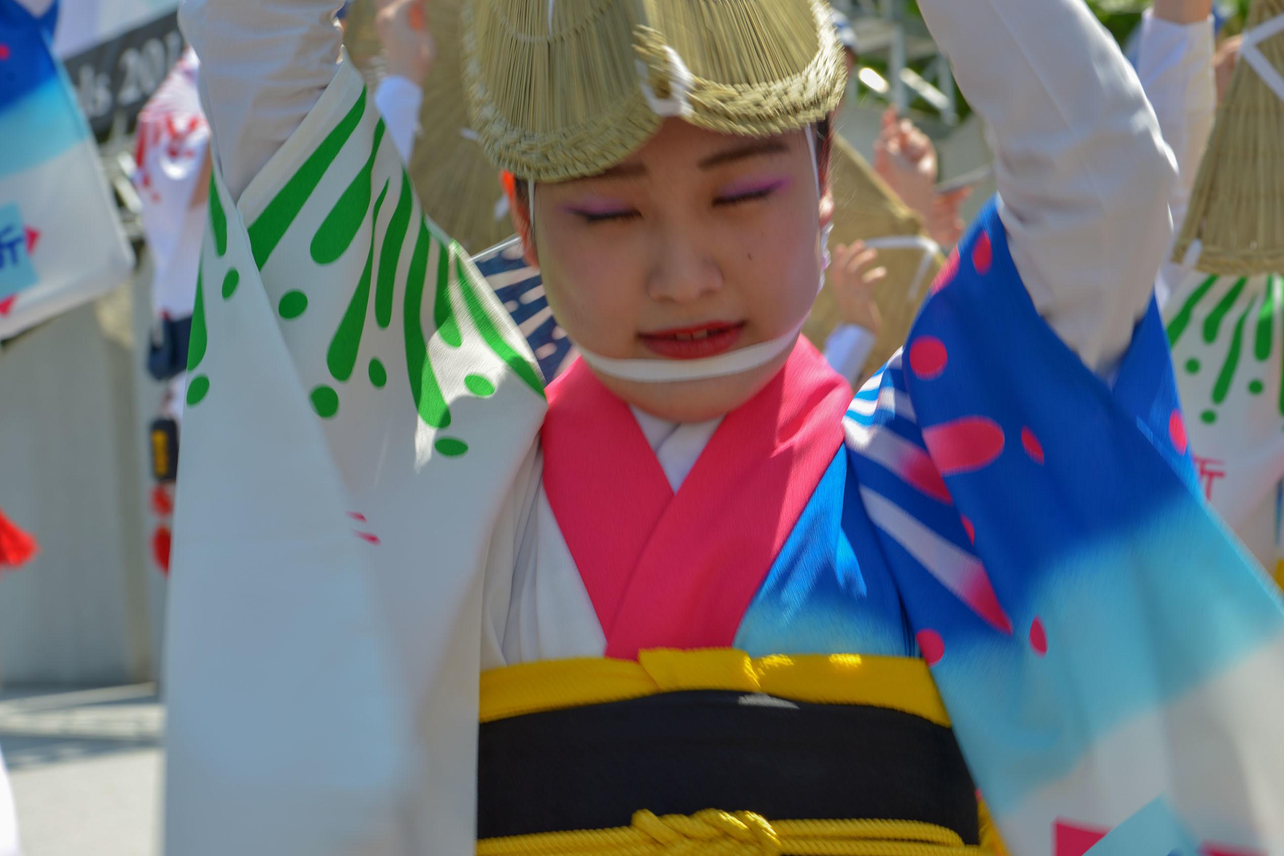 四国の祭り 2019 新のんき連_d0246136_11564611.jpg