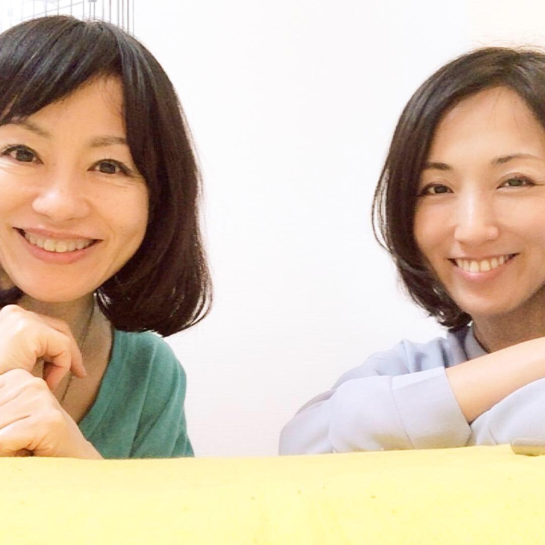 魅惑の4hands in日本橋_a0018237_11360563.jpeg