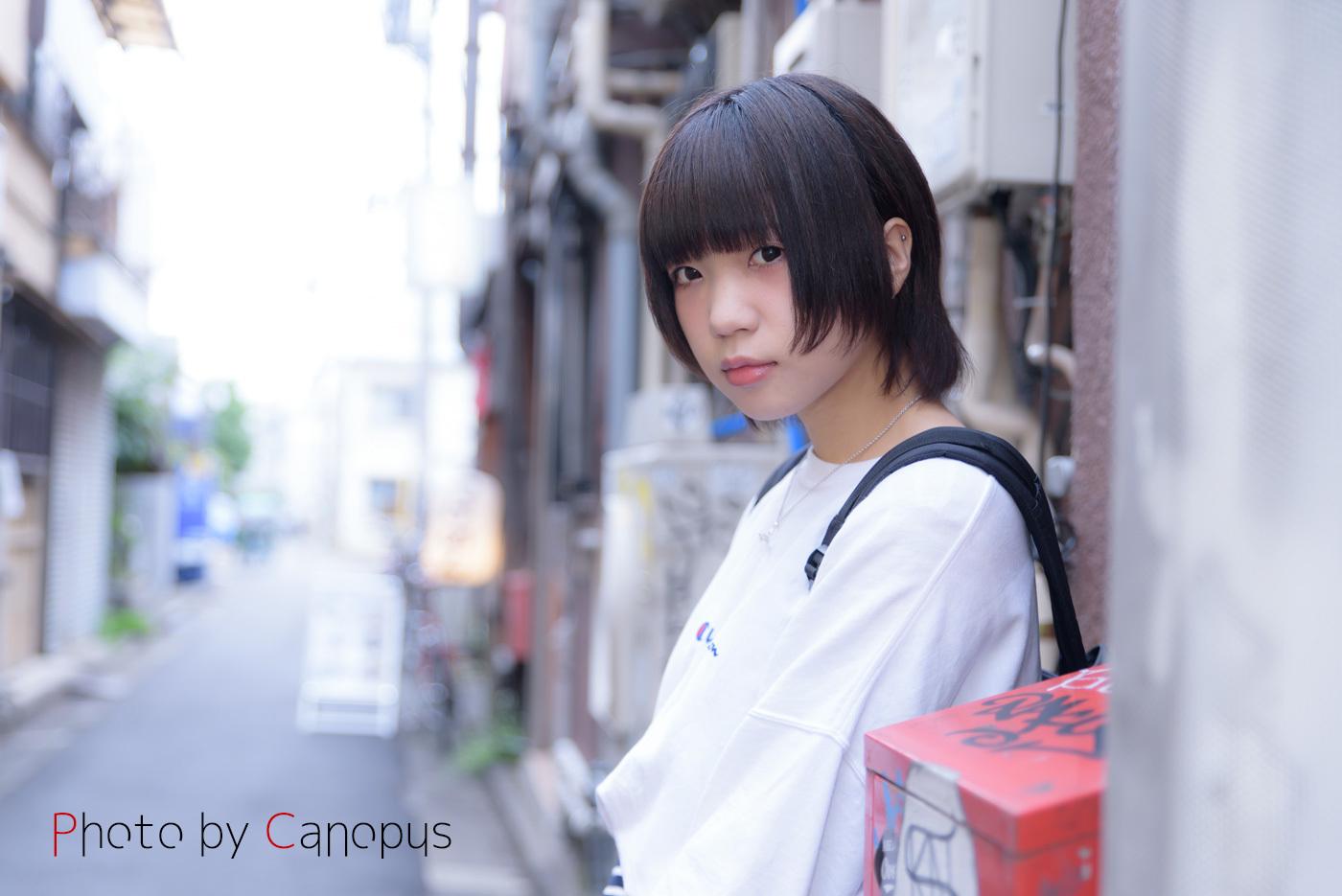東京裏通り散策_e0196140_16320760.jpg