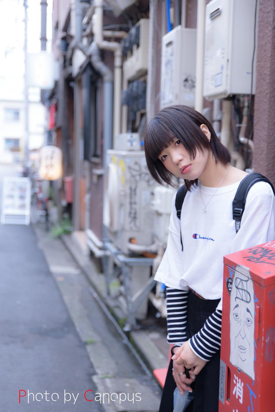東京裏通り散策_e0196140_16321675.jpg