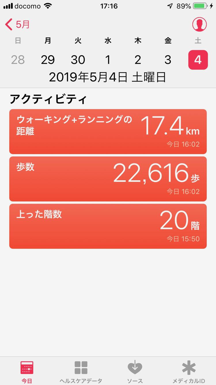 サンダルで歩くのは好きだけど、いいスニーカーでも買おうかなあ、、、、_d0057843_06301788.jpg