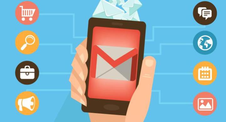 Gmailでメールをスケジュールする方法_e0404351_10490731.png