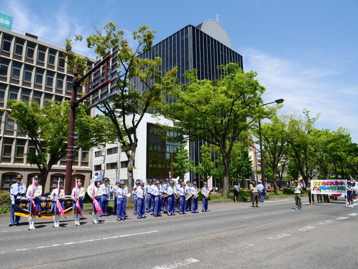 2019子どもなかよしまつり・和歌山音楽大行進  2019-05-07 00:00   _b0093754_23341604.jpg