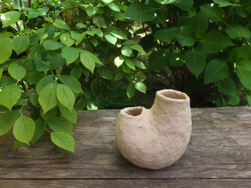 楽しい植木鉢と花器・二人展~6(記録用)_d0336460_00002093.jpg
