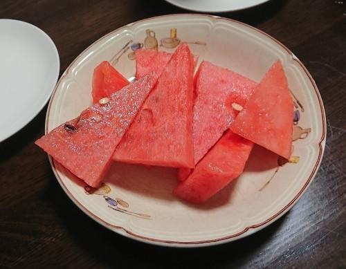 大井町の栄養楼で、美味しい焼肉♪_c0100865_17050214.jpg