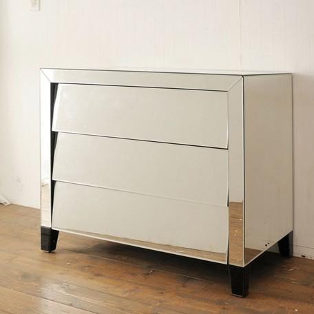 インテリアに素敵なミラー家具ご紹介~❤_f0029571_22190249.jpg