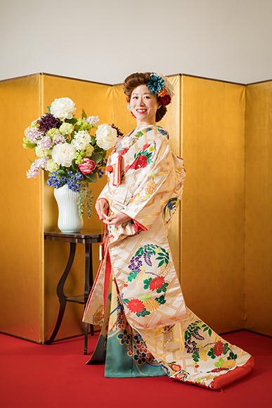 春爛漫・ご婚礼フォトプランご利用のお客様Part1_b0098077_09014512.jpg