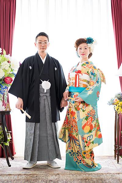 春爛漫・ご婚礼フォトプランご利用のお客様Part1_b0098077_09021419.jpg