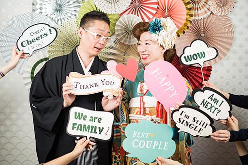 春爛漫・ご婚礼フォトプランご利用のお客様Part1_b0098077_10012792.jpg
