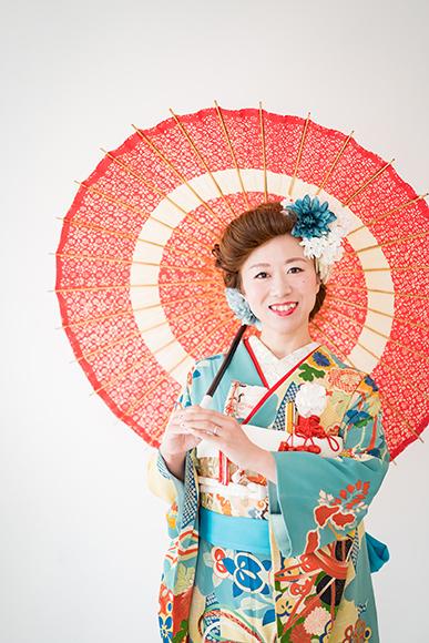 春爛漫・ご婚礼フォトプランご利用のお客様Part1_b0098077_10053383.jpg