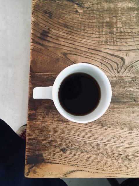 今日のコーヒー_b0183681_12063771.jpeg