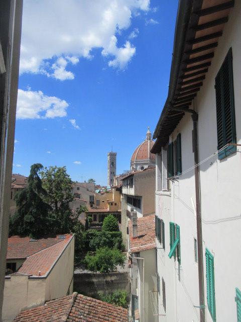 イタリア旅行上級者になってゆくお客様ーアパート滞在_c0179785_18222815.jpg