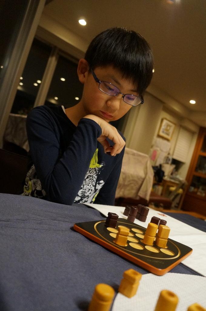 成澤邸にて 4/24_c0180686_15513590.jpg