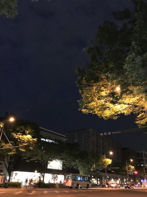 MASUDA展2019、無事にスタートしています。_c0165589_23112733.jpg