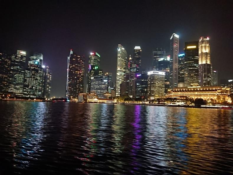 シンガポール旅行(夜景編)_d0147789_16055332.jpg