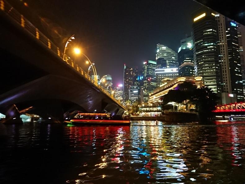 シンガポール旅行(夜景編)_d0147789_16060031.jpg