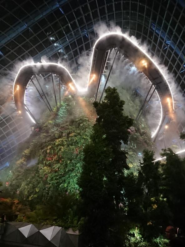 シンガポール旅行(夜景編)_d0147789_16062268.jpg