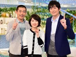 博多華丸大吉の漫才を銀座で_e0290193_17432788.jpg