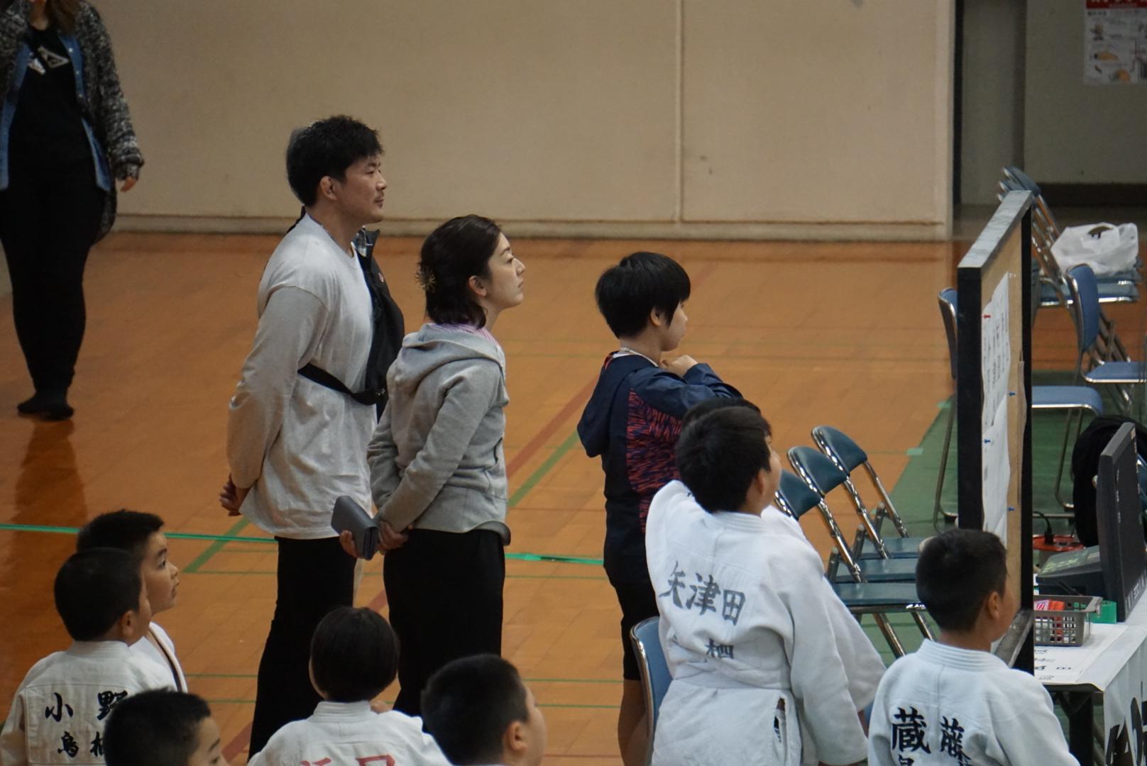 2019 西日本少年柔道大会_b0172494_20495610.jpg